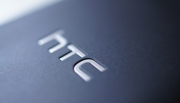 HTC One Mini e HTC T6: nuove conferme sul lancio in estate
