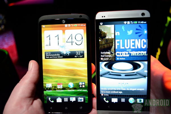 htc-one-vs-htc-one-x-plus-frontaa