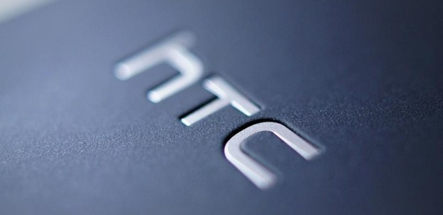 HTC One e Butterfly insieme per un One in policarbonato? [RUMORS]