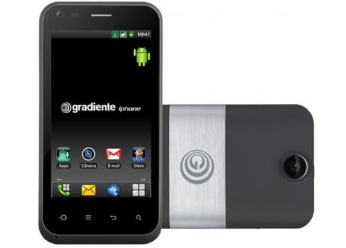 Apple perde l'esclusiva per gli smartphone in Brasile: iPhone sarà Android