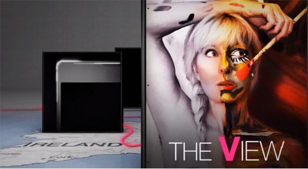 LG anticipa la presentazione di vari dispositivi al MWC con un video teaser