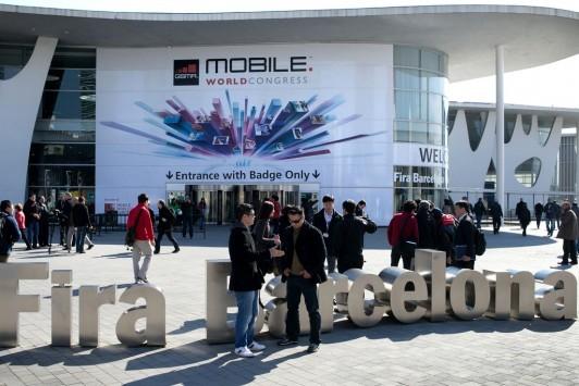 Mobile World Congress 2013: svelati i prezzi di alcuni dispositivi Android avvistati