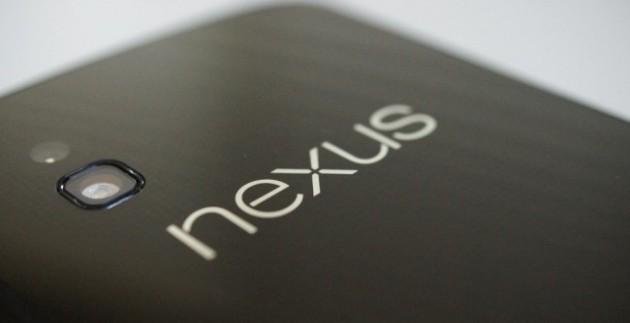 LG annuncia ufficialmente l'arrivo di Nexus 4 in Italia a 499 Euro dal 9 Maggio