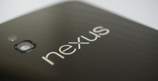 nexus-4-650x432