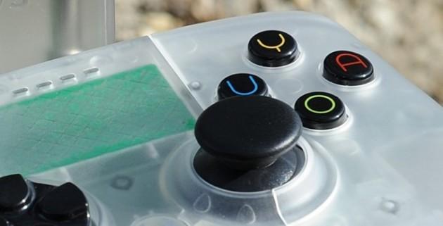 Ouya: la console Android da Giugno con GameStop, Amazon e altri a 99 dollari