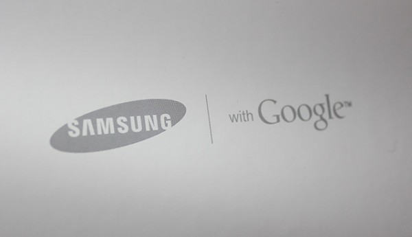 WSJ: Google preoccupata per il dominio di Samsung sul mercato Android