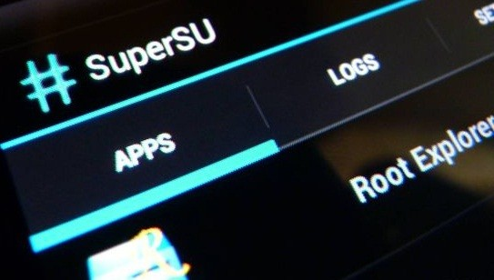 SuperSU si aggiorna alla versione 1.10 con il supporto al multi-utente