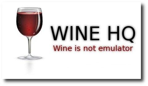 Wine prossimamente anche su Android