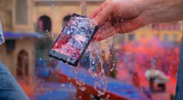 Sony Xperia Z: trapelato il firmware ufficiale con Android 4.2.2