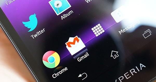 Sony Xperia T: inizia il rilascio di Android 4.1.2 Jelly Bean