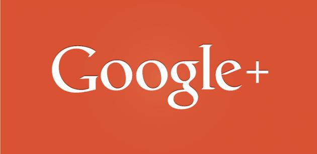 L'app ufficiale di Google + per Android si aggiorna con interessanti novità!