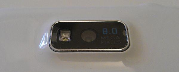 ZP950