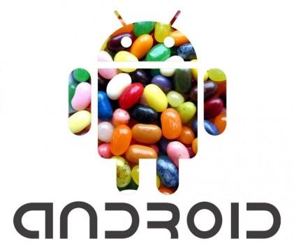 Eric Schimdt: Android e Chrome OS resteranno separati