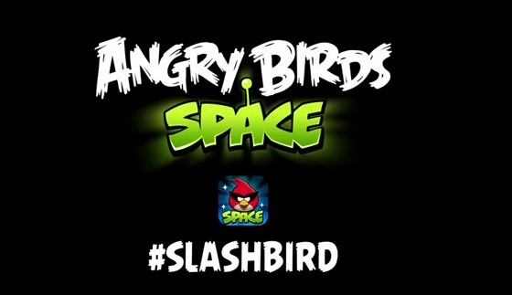 [VIDEO] Angry Birds Space, possibile partecipazione di Slash nel prossimo aggiornamento?
