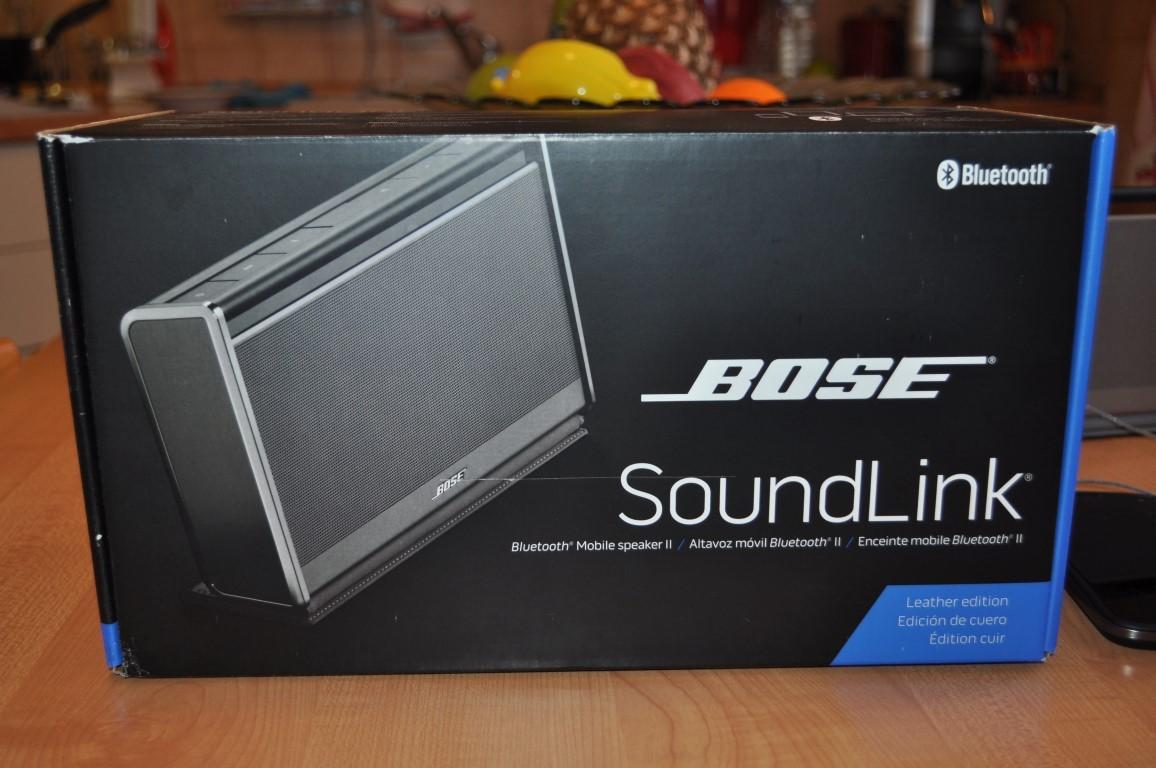 DSCBose SOUNDLINK_0349