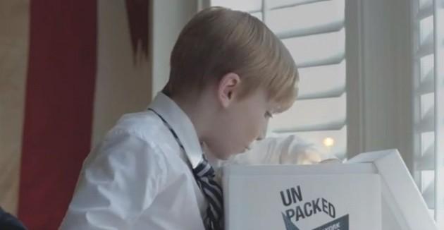 Samsung rilascia il secondo video teaser per il Galaxy S IV