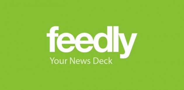 Feedly: disponibile nuovo importante aggiornamento alle versione 15.0
