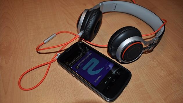 Cuffie Jabra Revo e Revo Wireless: la recensione di Androidiani.com