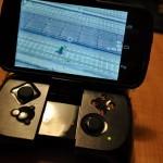 Controller Bluetooth Moga: la recensione di Androidiani.com