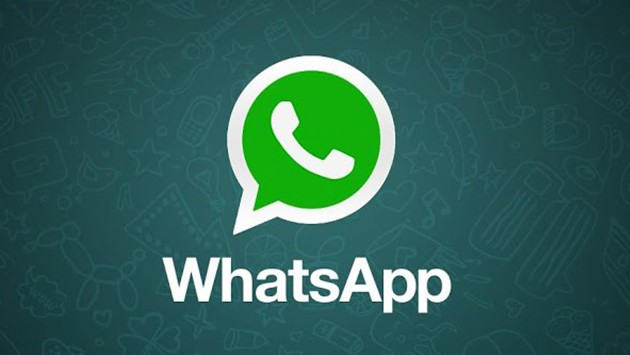 WhatsApp, backup di chat e file multimediali su Google Drive ufficiale da oggi
