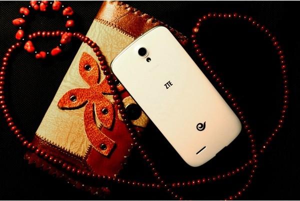 ZTE-N909-Back