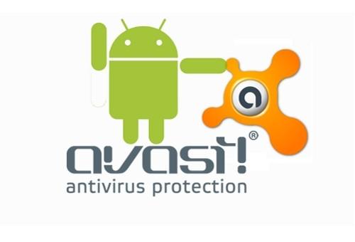 Avast rileva come malware GMail, Whatsapp e altri: soluzione in arrivo