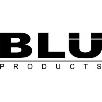 Blu presenta la gamma Studio: smartphone con schermo a partire da 5