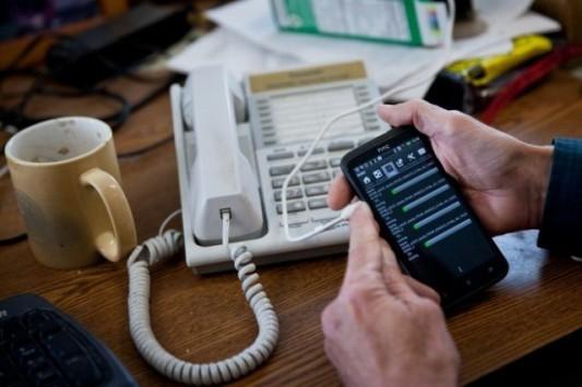 In cerca di buchi neri con lo smartphone: BOINC in arrivo su Android