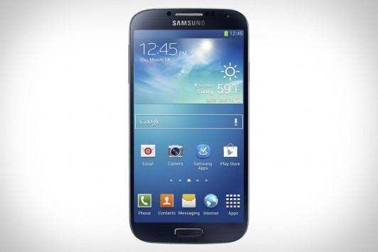 Galaxy S IV: il Samsung Knox non verrà preinstallato nel device