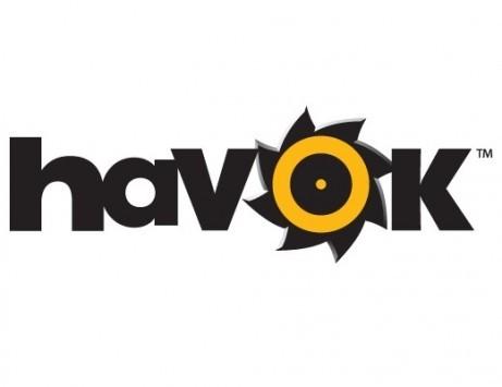 [VIDEO] Havok annuncia Project Anarchy, nuovo tool di sviluppo destinato al mobile gaming