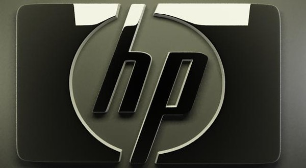 HP: un tablet Android fa visita agli uffici dell'FCC