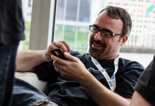 La CyanogenMod è stata ufficialmente confermata per la variante Snapdragon del Samsung Galaxy S IV