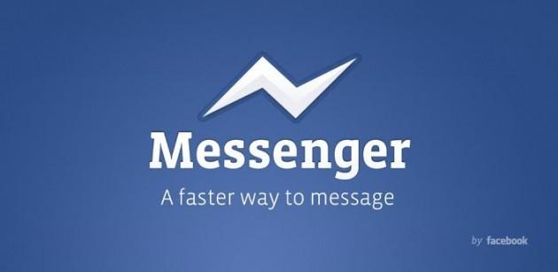 Facebook Messenger porta le chiamate VOIP anche in Italia