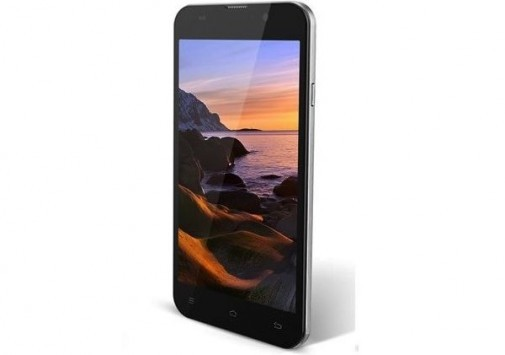 Zopo ZP960: display Full HD, design ultra-sottile a 285$