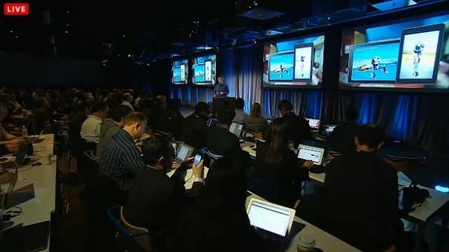 Facebook Home: nuovi dettagli sulla privacy degli utenti