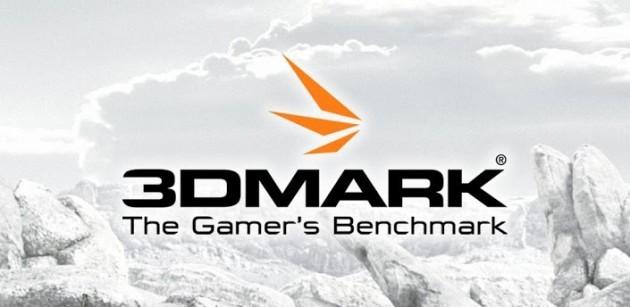Il benchmark 3DMark arriva su piattaforma Android: ecco i primi test