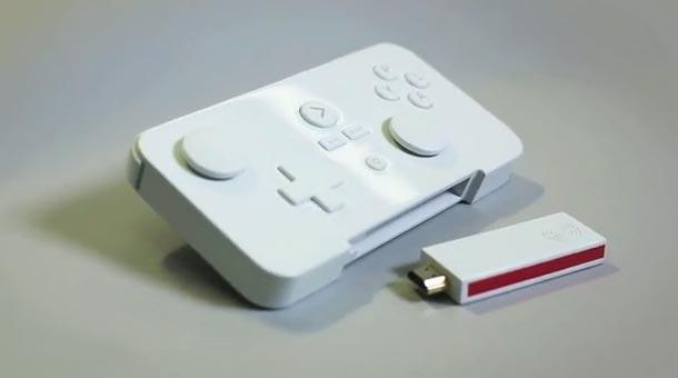 Gamestick: ecco le torture al controller