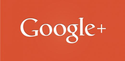 Google+ riceve un aggiornamento e porta la neve nelle nostre foto