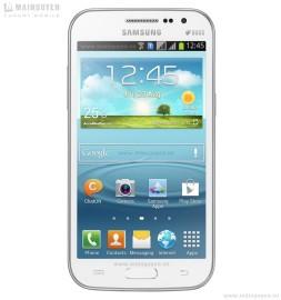 Samsung Galaxy Win: smartphone da 4.7