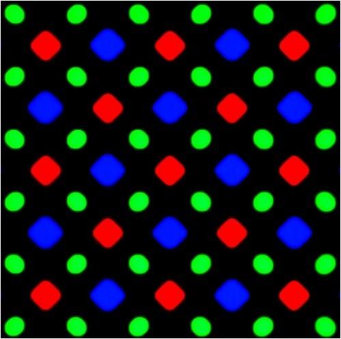 Samsung_Diamond_Pixels_2-499x495