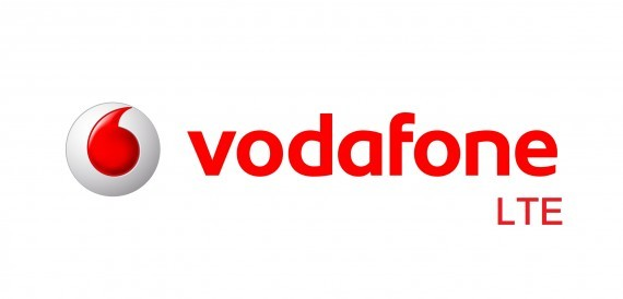 Vodafone introduce Internet 4G Illimitato, la tariffa semi-flat