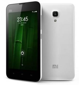 Xiaomi Mi2A altro record: centomila unità vendute in 48 secondi!
