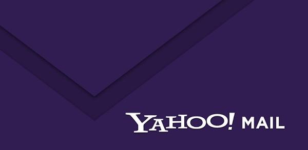 Yahoo Mail si aggiorna e introduce il supporto a Tumblr, Drive e Dropbox
