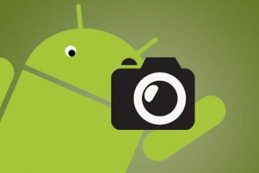 Alle origini di Android con Andy Rubin: