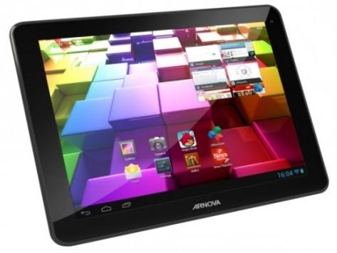 Archos Arnova 97 G4: tablet da 9,7