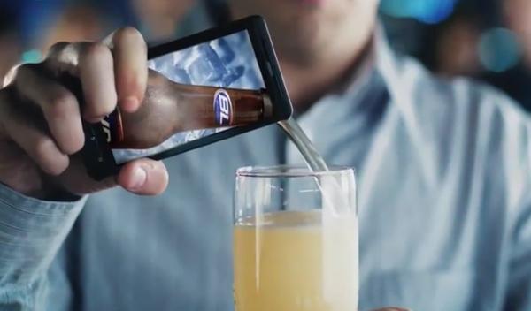 My Beer Sommelier, l'app per abbinare perfettamente cibi e birre
