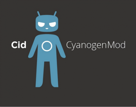 CyanogenMod 10.1.3: disponibile al download la RC1 con Android 4.2.2