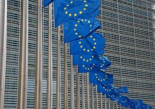 Microsoft chiede un'indagine all'Unione Europea sulle pratiche commerciali scorrette di Google