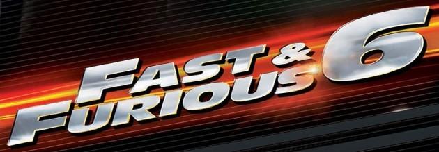 Kabam rilascia il primo trailer del gioco ufficiale Android di Fast & Furious 6
