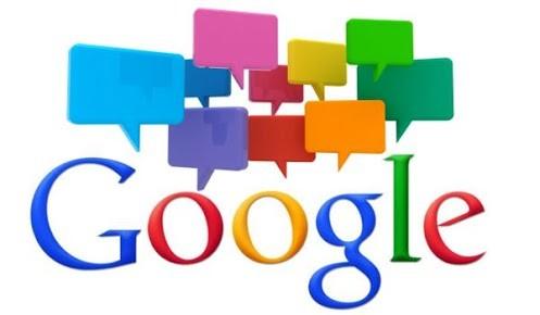 Google Babel si chiamerà Hangouts e non supporterà la sincronizzazione con SMS e MMS